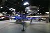 Bugatti Plane (4347)