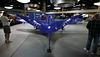 Bugatti Plane (4346)