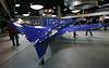 Bugatti Plane (4345)