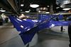 Bugatti Plane (4344)