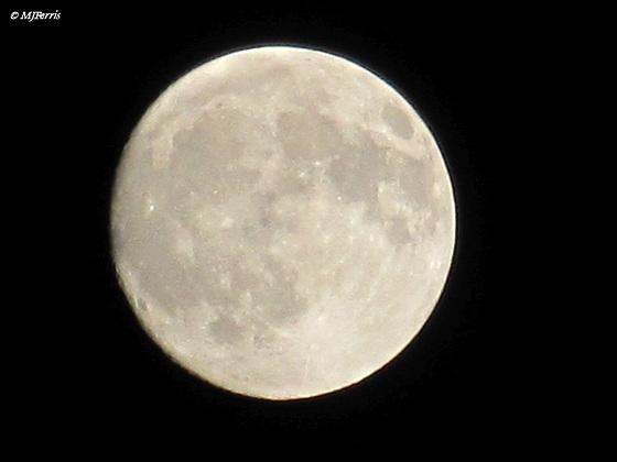 02 moon zoom
