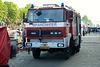 Dordt in Stoom 2014 – 1983 DAF FAV 1800 DHS 360