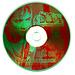 LacMatEm DVH Cover
