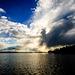 Rain-Sun Explosion