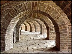 Xanten, Archäologischer Park 103
