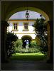 Bamberg 2009 263