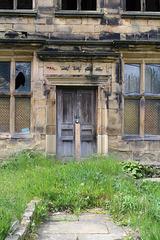 Scout Hall, Lee Lane, Halifax, West Yorkshire