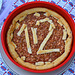 Party – Rhubarb pie