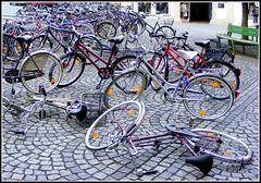 Bamberg 2009 346