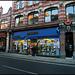 Jessops in George Street