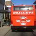 DSCN7754 Mulleys Motorways CN56 FDU