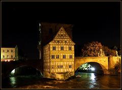 Bamberg 2010 012