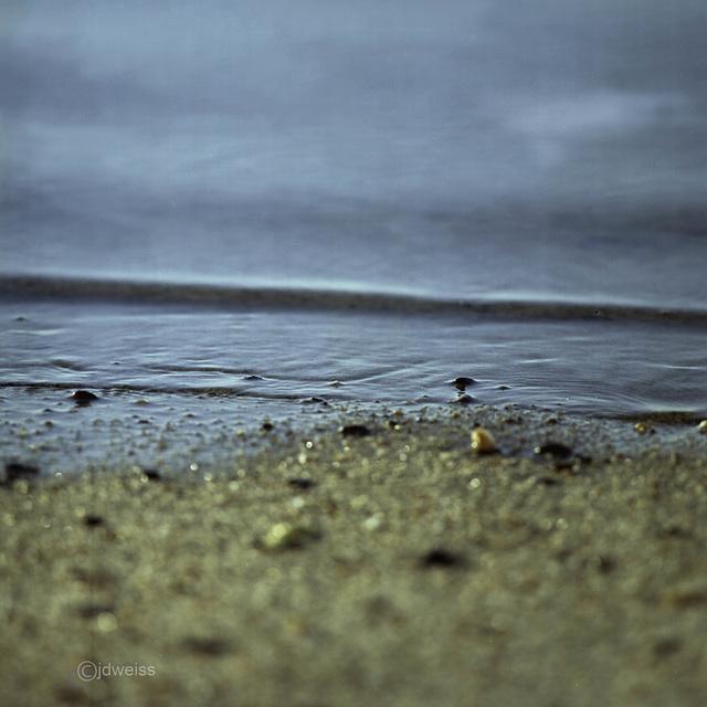 sand~sea