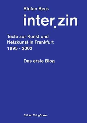 Interzin Cover Buch -- interzin-cover-2.indd