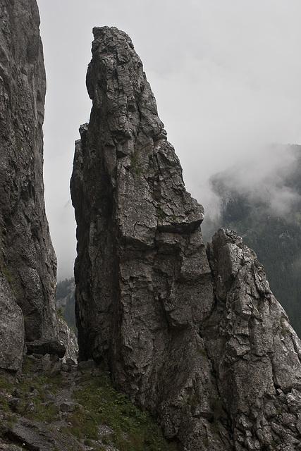 3cTatra MOUNTAIN