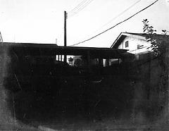 Ward One, 71st Evac, Pleiku
