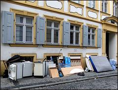 Bamberg 2010 093