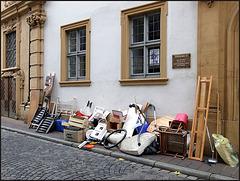 Bamberg 2010 095