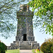Bismarckturm - Groß Parin