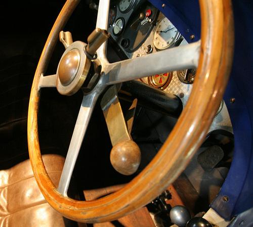 Bugatti (4470)