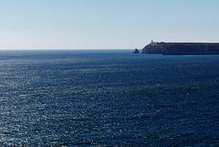 Cape S. Vicente
