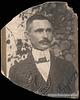 Boros György, ca. 1910