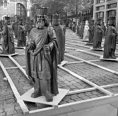 Charlemagneflation