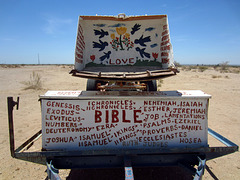 Salvation Mountain (2283)
