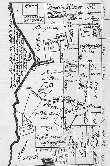 1726 Proprietors-Map 01 cropped