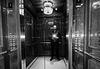 Im Aufzug vom Ritz - 20140424