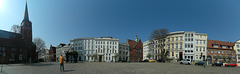 Lübeck Koberg