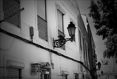 Seixal, alma duma rua