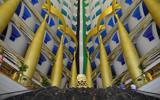 Burj al-Arab (PiP)