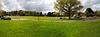Cricket on Tilford Village Green