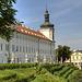 Jesuit College_Kutná Hora