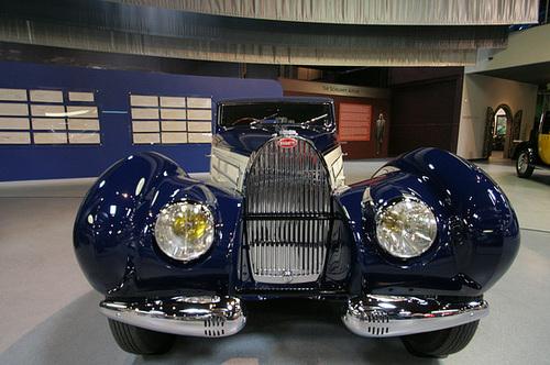 Bugatti (4296)