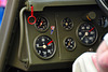 Military History Day 2014 – Dashboard