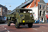 Military History Day 2014 – 1956 DAF YA314