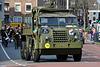 Military History Day 2014 – 1958 DAF YA328