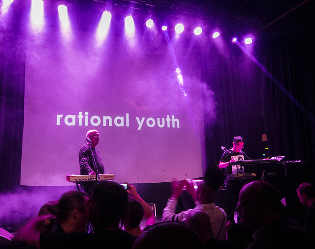 Rational Youth 4