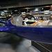 Bugatti (4340)