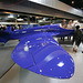Bugatti (4341)