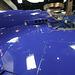 Bugatti (4342)