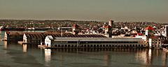 Havanna Cruise Terminal