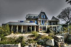 Hôtel Beau séjour