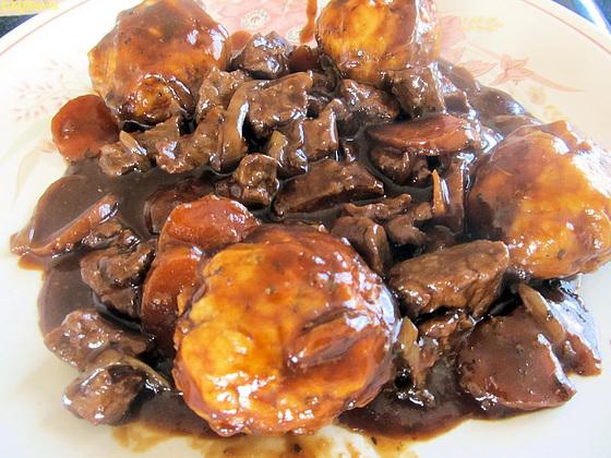 01 beef and dumplings