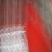 Red Raging...