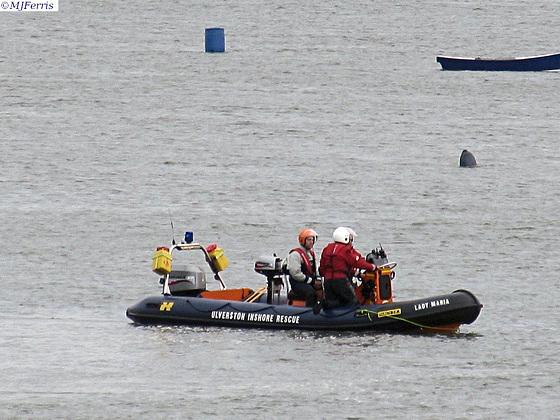 01 rescue boat