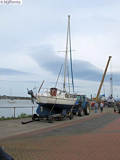 04 boats