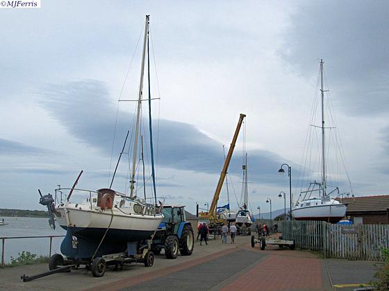 05 boats